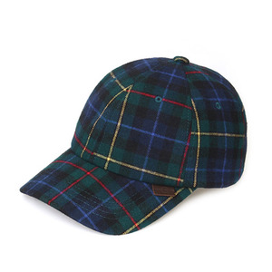 FLANNEL PACK / CLASSIC B B / GREEN CHECK