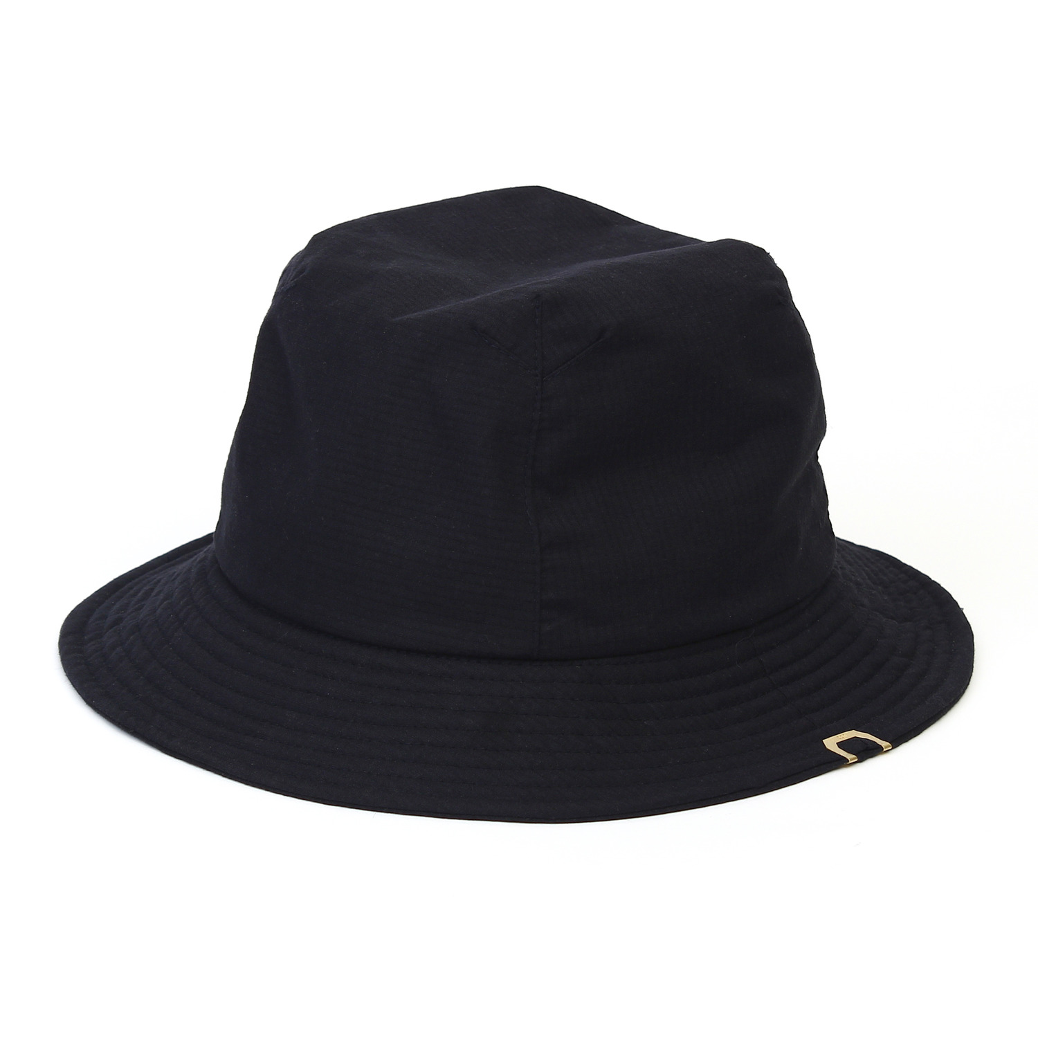 [5차 재입고] MOUNTAIN HAT / CN RIP / NAVY