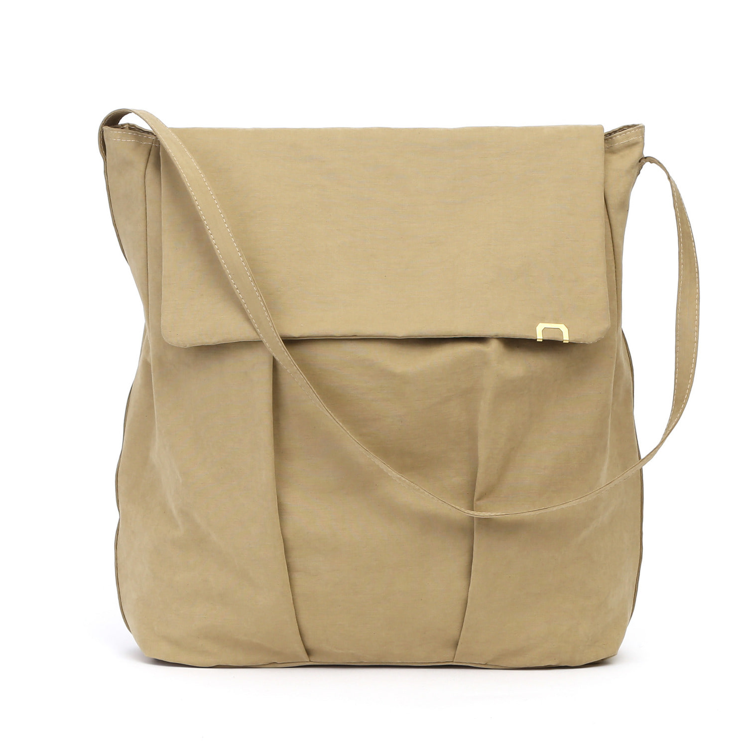 LADDER BAG / WRINKLE / NPC / SAHARA DESERT