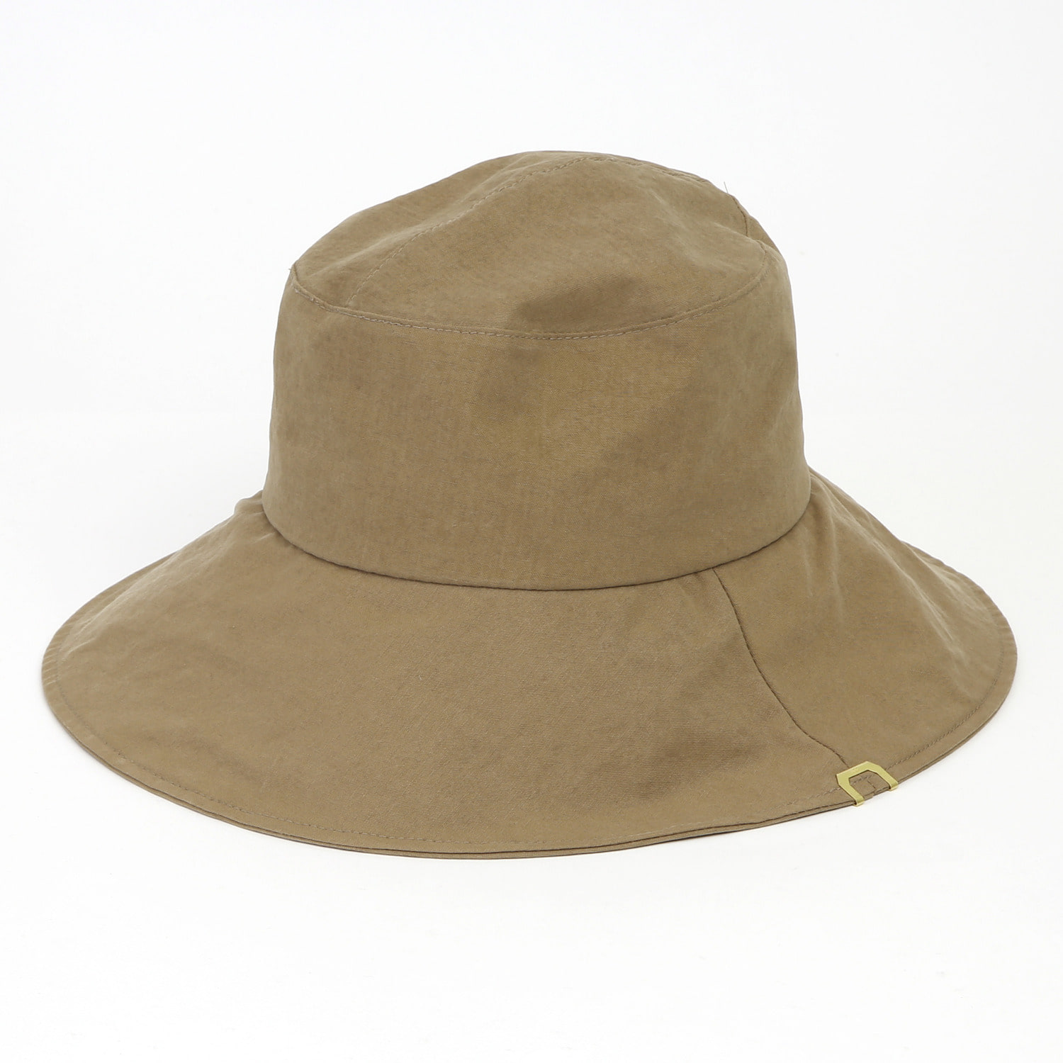 UMBRELLA HAT / BIO / HEAVY DESERT