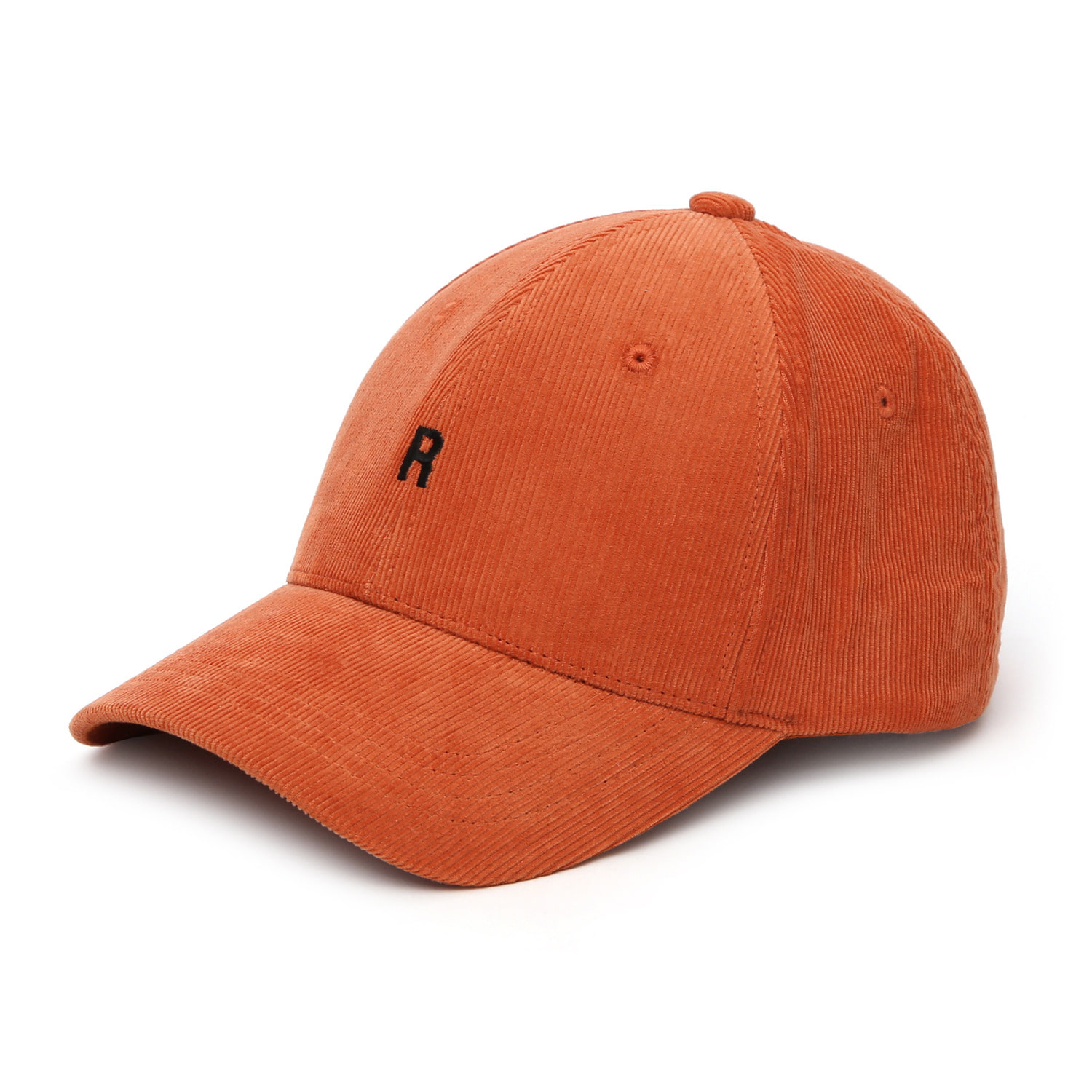 SMALL LOGO / HARD TOP B B / CD / ORANGE