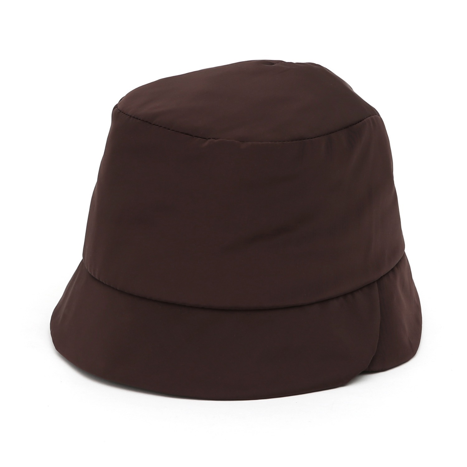 TULIP BUCKET / MEMORY / R BROWN