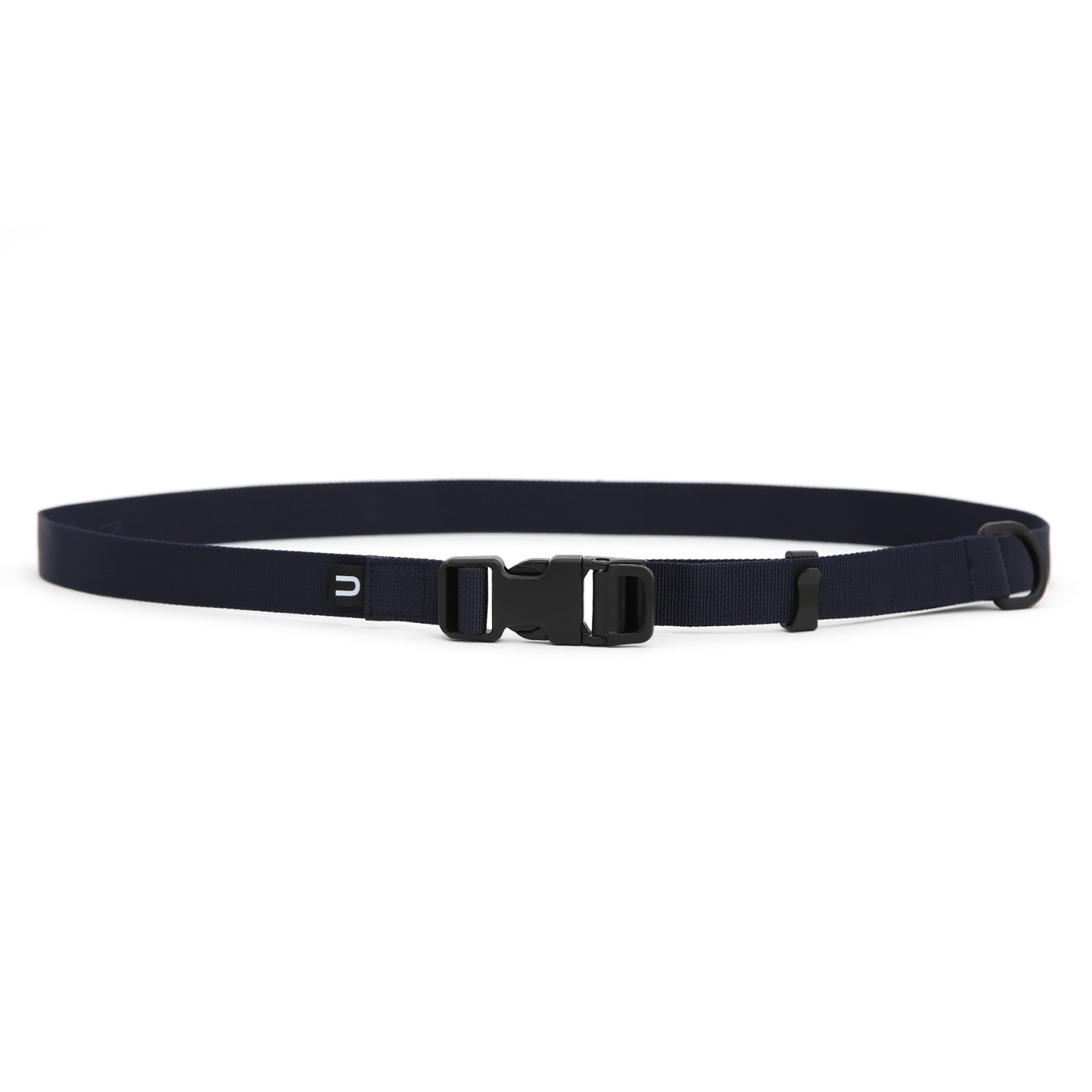 CAM BELT / D LOOP / NAVY