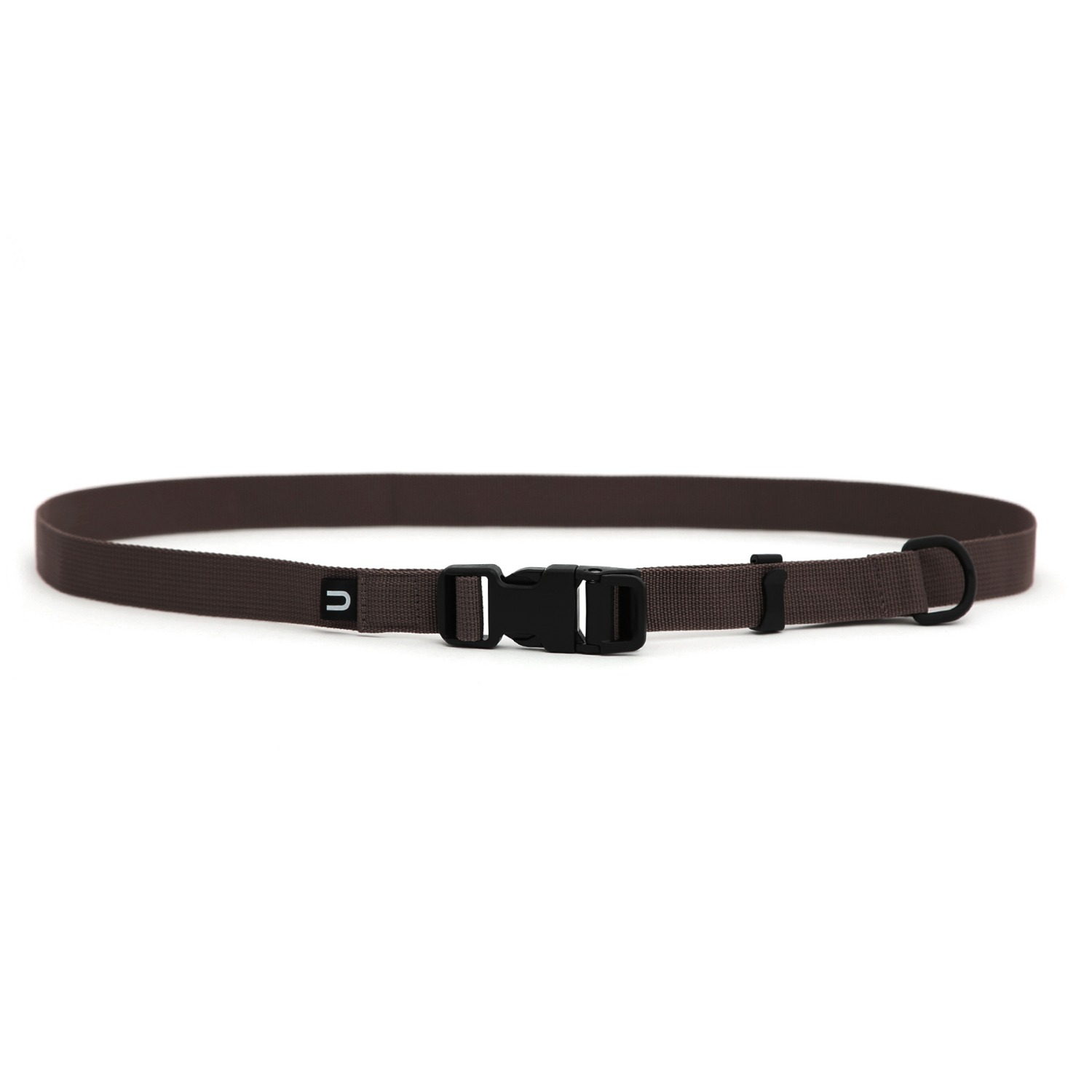 CAM BELT / D LOOP / BROWN