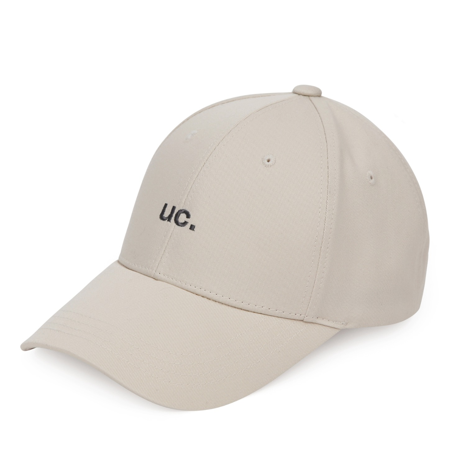 UC / DEEP B B / L CREAM