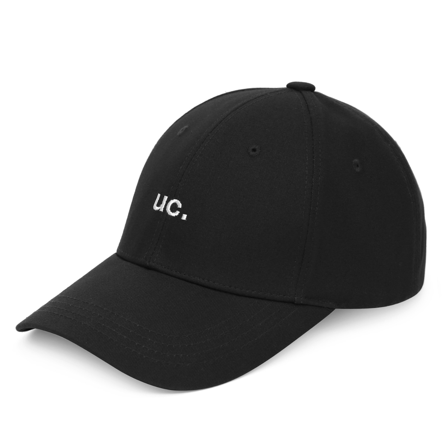 UC / DEEP B B / M BLACK