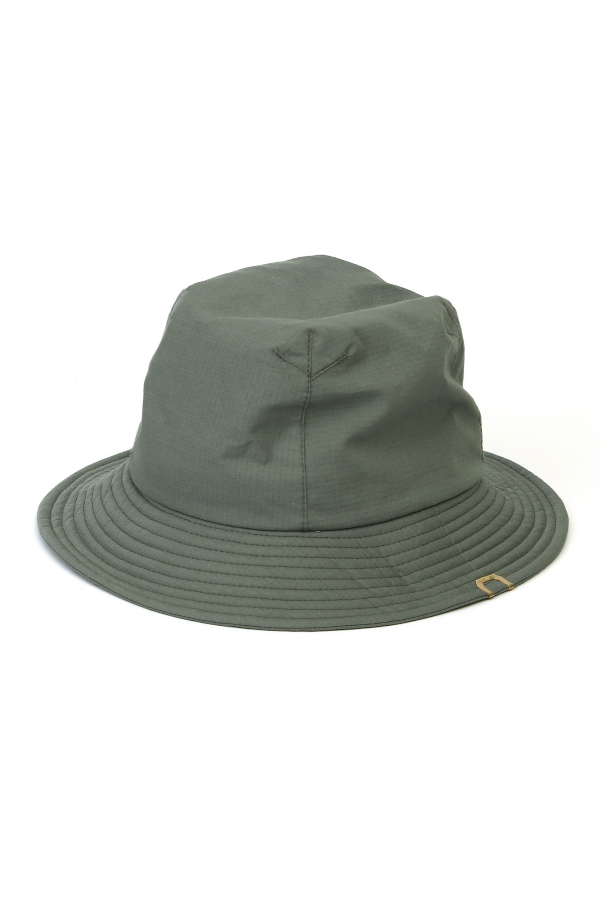 MOUNTAIN HAT / CN RIP / ARMY