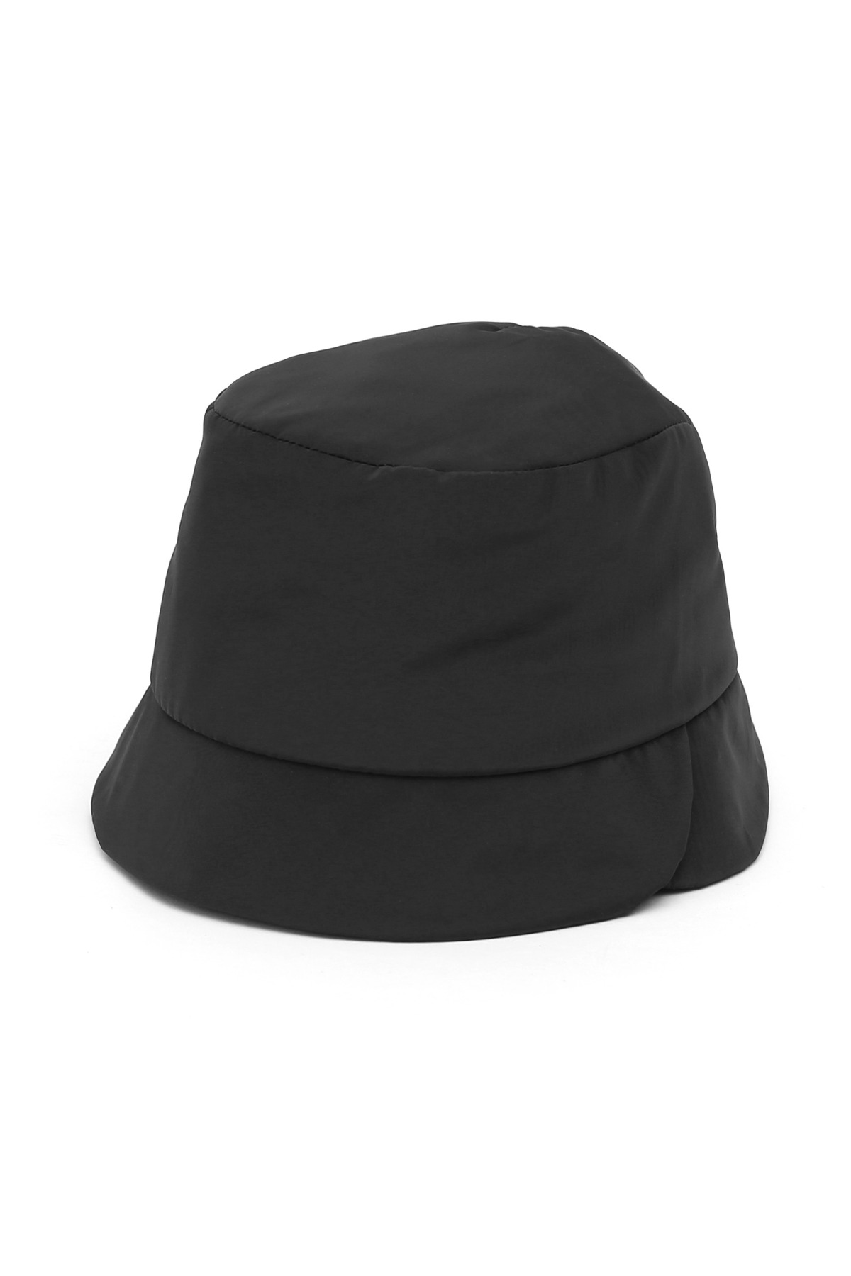 TULIP BUCKET / MEMORY / BLACK