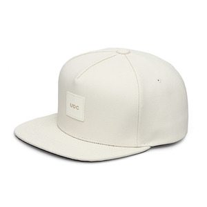 SWEETCH / COATED CANVAS / PURE WHITE