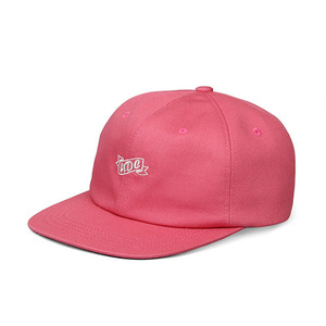 OB PACK / SOFT B B / FLAG / PUNK PINK