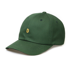 SMALL LOGO / AUTHENTIC B B / GREEN