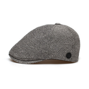 COMMONSENSE / SEED MELANGE / GREY
