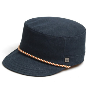 DELIVERY MAN / ROPE / BIO NAVY
